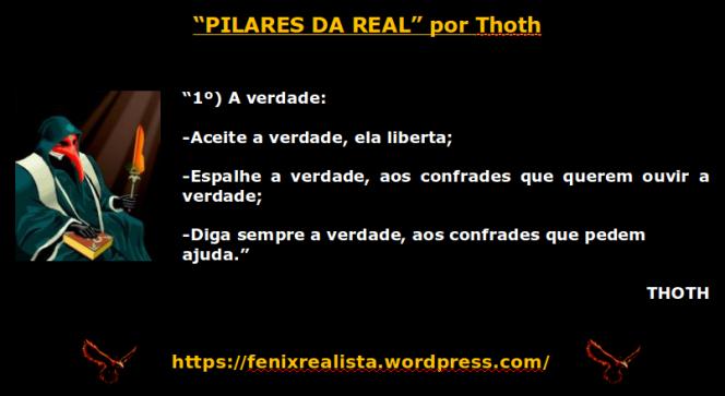 19 - Thoth
